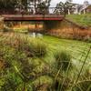 (2232) Trentham, Victoria, Australia