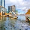 (2024) Melbourne, Victoria, Australia