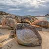 (1131) St Helens, Tasmania, Australia