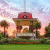 (1900) Geelong, Victoria, Australia