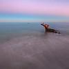(2080) South Fremantle, Western Australia, Australia