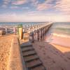 (1079) Point Lonsdale, Victoria, Australia