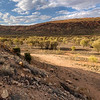 (3029) Alice Springs, Northern Territory, Australia