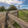 (2385) Table Cape, Tasmania, Australia