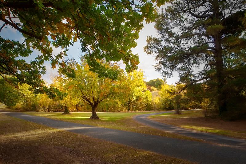 (2494) Linton, Victoria, Australia