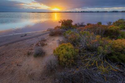 (Image#3167) Avalon Beach, Victoria, Australia