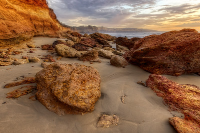 (Image#3420) Anglesea, Victoria, Australia