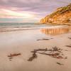 (1069) Addiscot Beach, Victoria, Australia