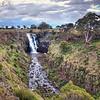 (0329) Lal Lal, Victoria, Australia