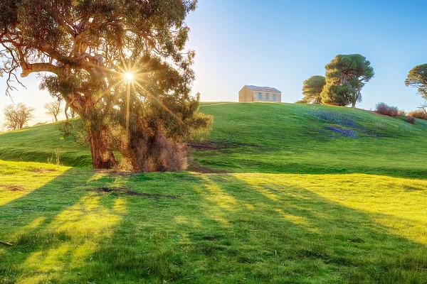 (2246) Murgheboluc, Victoria, Australia