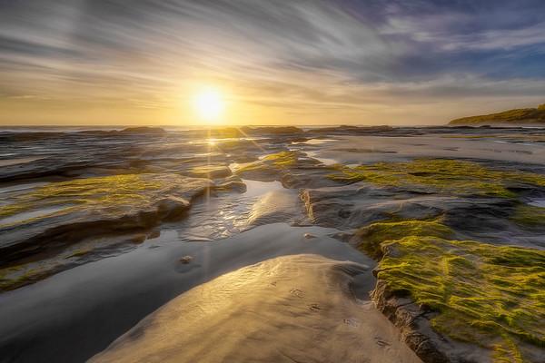 (2609) Kennett River, Victoria, Australia