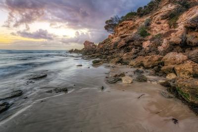 (2746) Point Roadknight, Victoria, Australia