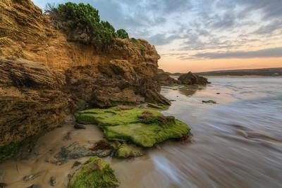 (2730) Point Roadknight, Victoria, Australia