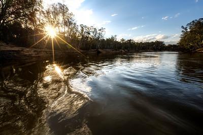 (Image#3397) Echuca, Victoria, Australia