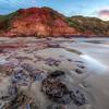 (2400) Smiths Beach, Victoria, Australia