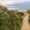 (2032) The Gulch, Victoria, Australia