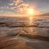 (1099) Ocean Grove, Victoria, Australia