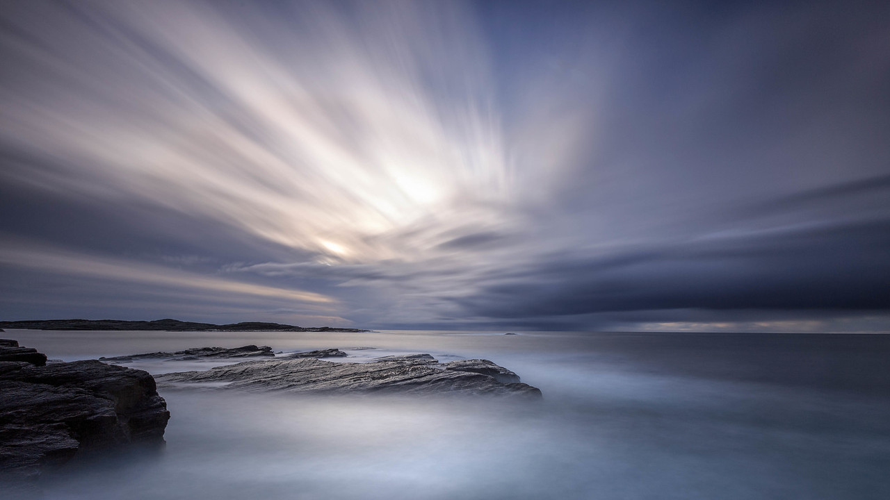 Big stopper ND 10