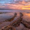 (0920) Zeally Bay, Victoria, Australia