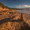 (0770) Sunnymeade Beach, Victoria, Australia