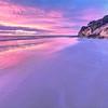 (0918) Zeally Bay, Victoria, Australia