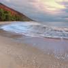 (1552) Ellis Beach, Victoria, Australia