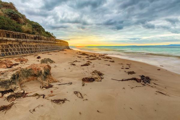 (2259) Queenscliff, Victoria, Australia