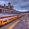 (0246) Dunedin, South Island, New Zealand