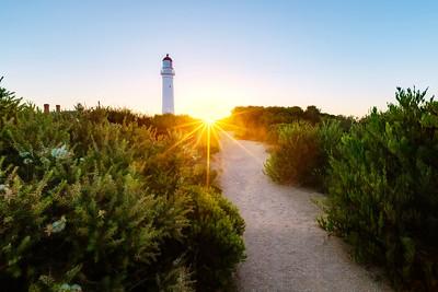 (2736) Split Point, Victoria, Australia