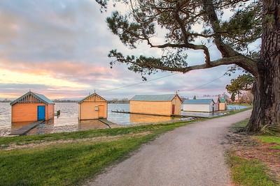 (1792) Ballarat, Victoria, Australia