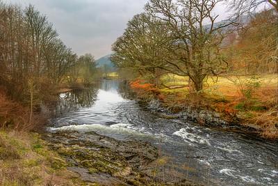 (Image#3151) Killin, Scotland