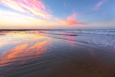 (2697) Bancoora Beach, Victoria, Australia