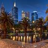 (0171) Melbourne, Victoria, Australia