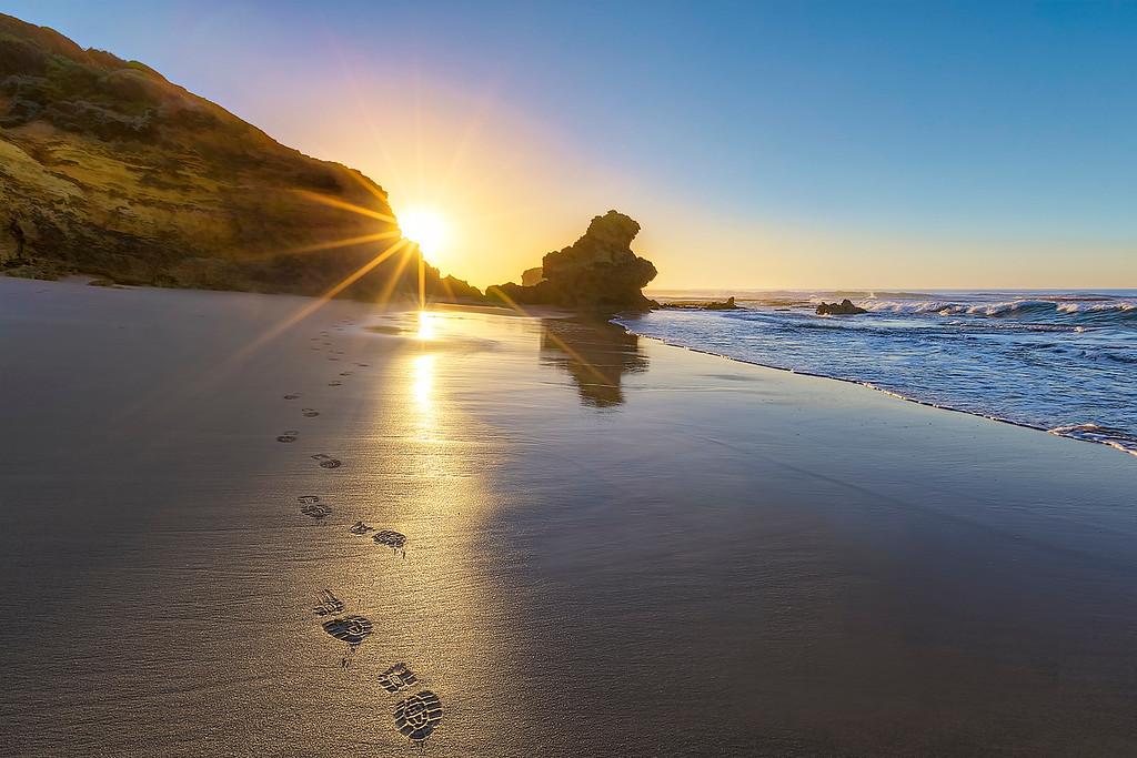 (2349) Rocky Point, Victoria, Australia
