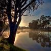 (0376) Horsham, Victoria, Australia