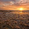 (1167) Zeally Bay, Victoria, Australia