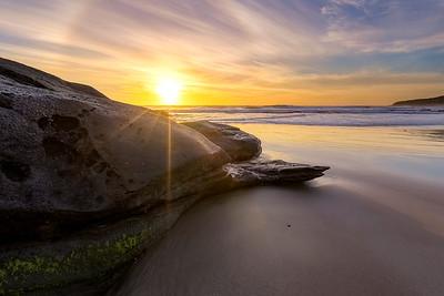 (2687) Kennett River, Victoria, Australia