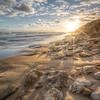 (1177) Collendina Beach, Victoria, Australia