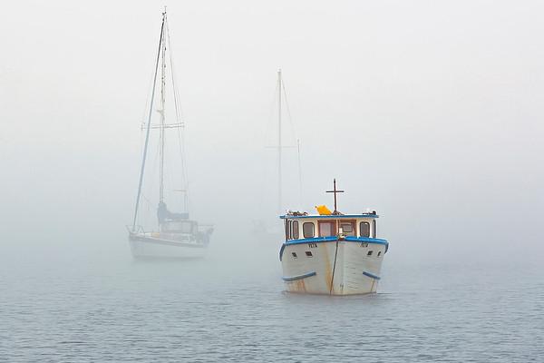 (2227) Geelong, Victoria, Australia