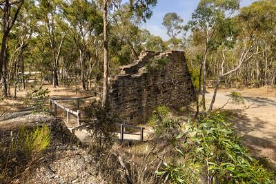 (Image#3421) Castlemaine, Victoria, Australia