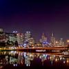 (0045) Melbourne, Victoria, Australia
