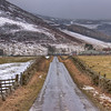 (0428) Cardrona, Scotland