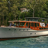 (0427) Pittwater, New South Wales, Australia