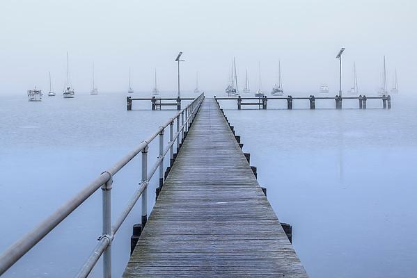 (1712) Geelong, Victoria, Australia