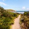 (2486) Picnic Bay, Victoria, Australia
