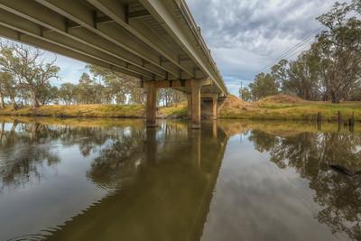 (2654) Quantong, Victoria, Australia