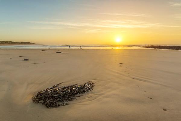(2546) Bancoora Beach, Victoria, Australia