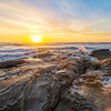 (2653) Kennett River, Victoria, Australia