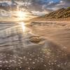 (1080) 13th Beach, Victoria, Australia