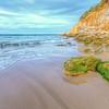 (1439) Addiscot Beach, Victoria, Australia
